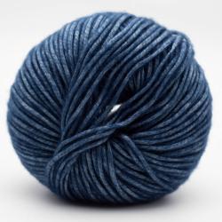 Kremke Soul Wool Breeze Jeans