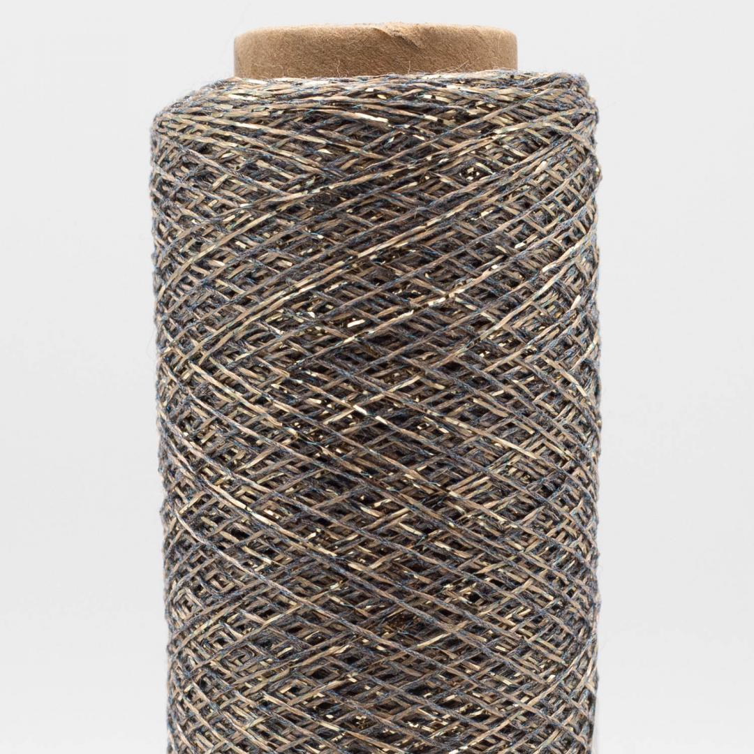 Kremke Soul Wool Stellaris Stone Gold
