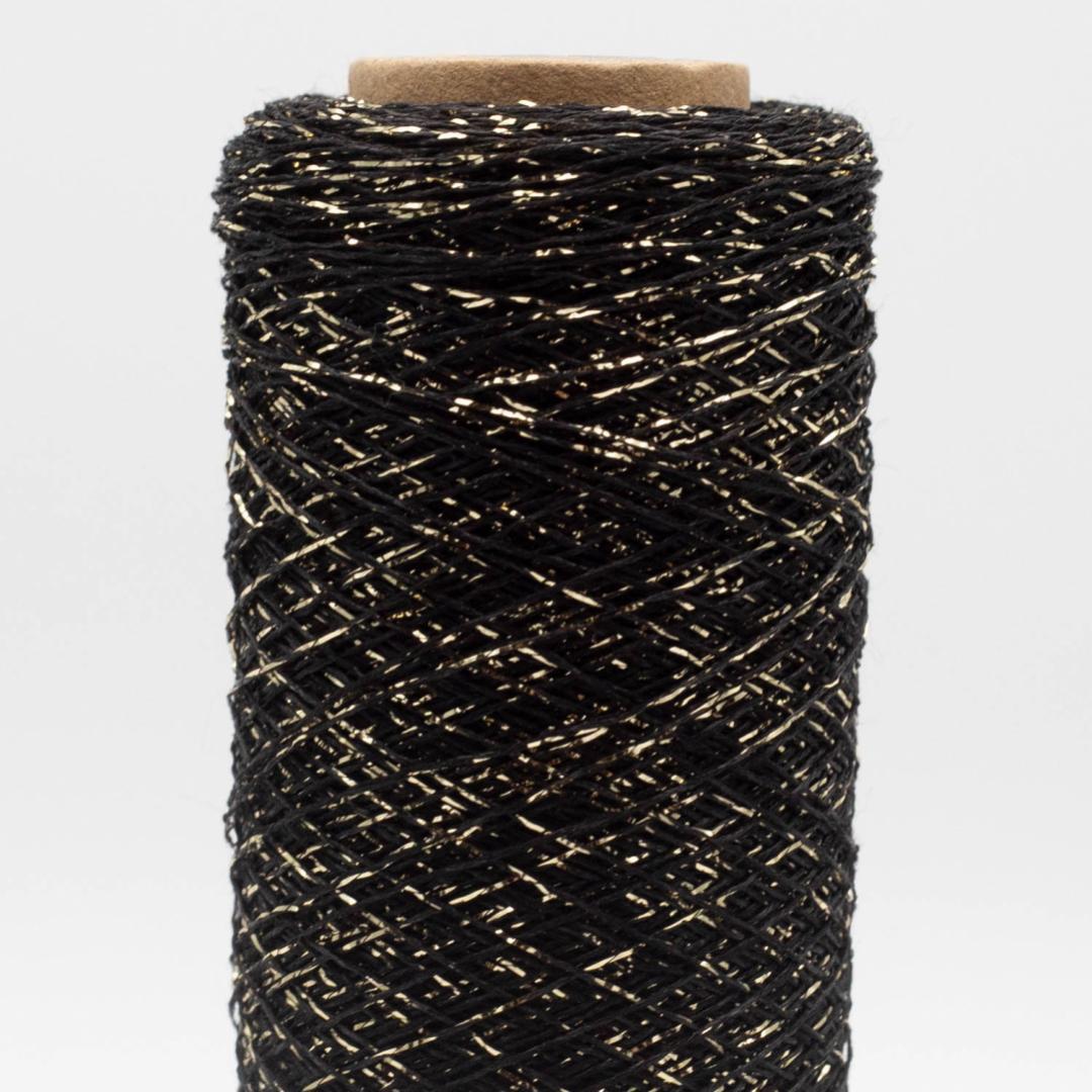 Kremke Soul Wool Stellaris Black Gold