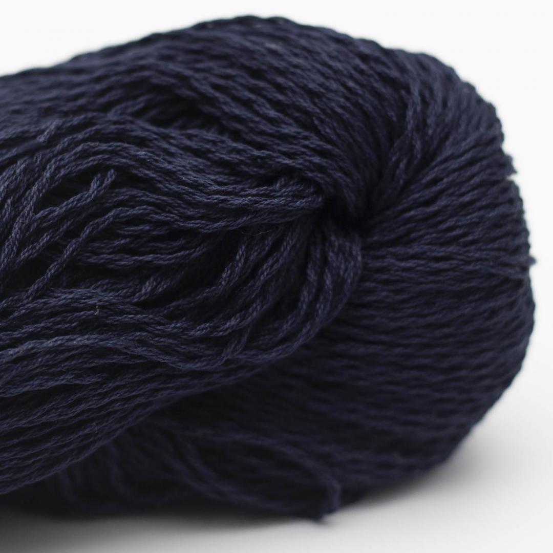 BC Garn Luxor Fino nachtblau