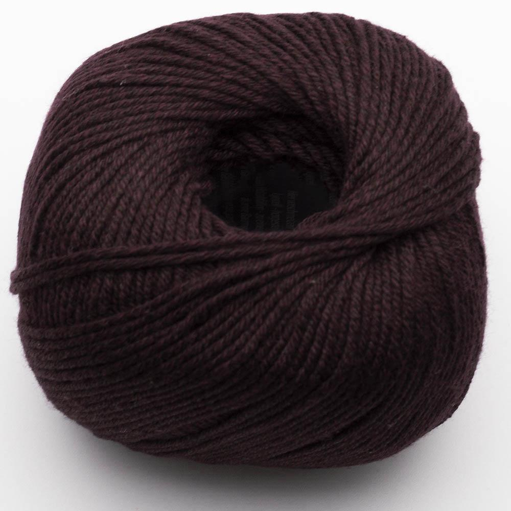 Kremke Soul Wool Morning Salutation vegan Chocolate
