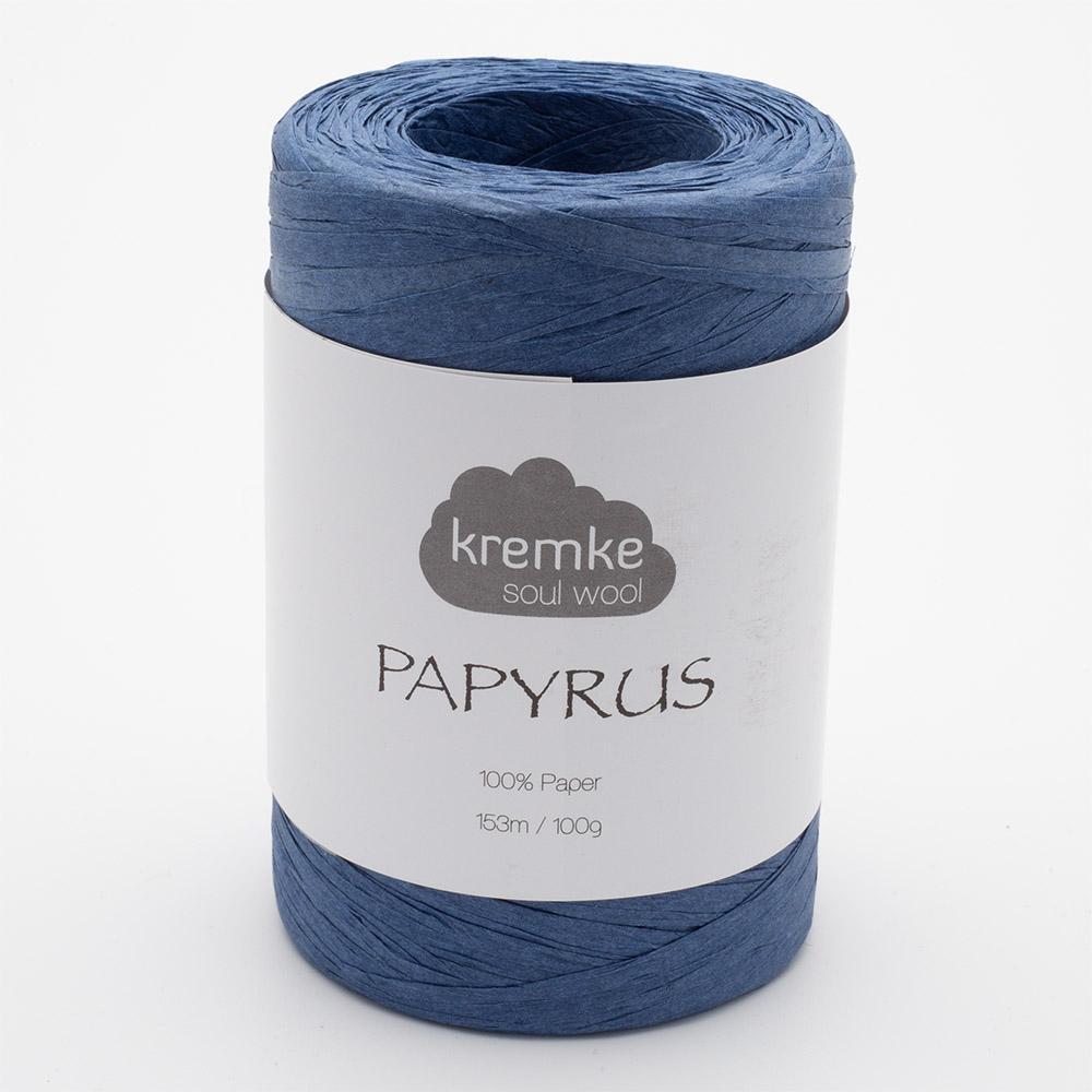 Kremke Papyrus Jeans