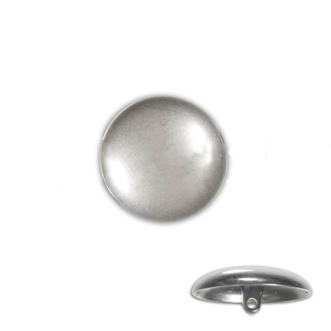 Jim Knopf Metall button in different sizes