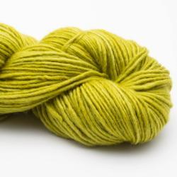 Manos del Uruguay Silk Blend uni handgefärbt Citric3068