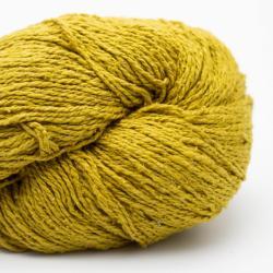 BC Garn Soft Silk gold
