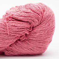BC Garn Soft Silk alt-rosa