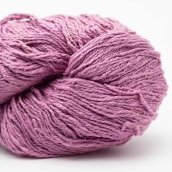 BC Garn Soft Silk heide