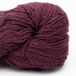 BC Garn Soft Silk bordeaux