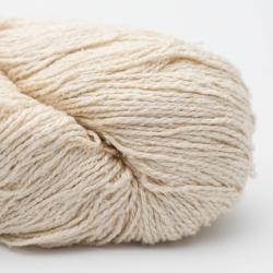 BC Garn Soft Silk naturweiß