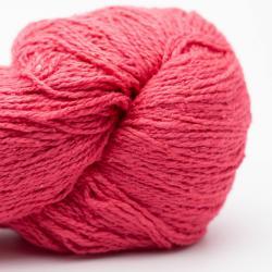 BC Garn Soft Silk hummer