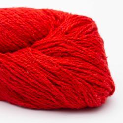 BC Garn Soft Silk rot