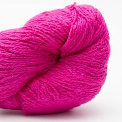 BC Garn Soft Silk pink