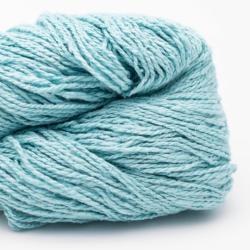BC Garn Soft Silk ozean