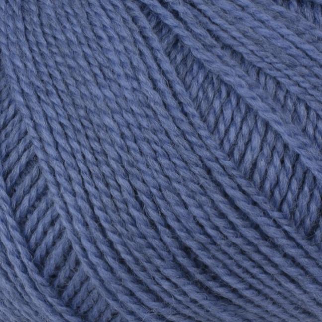 BC Garn Semilla jeans