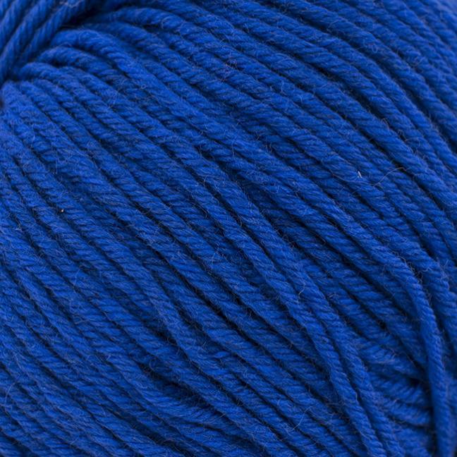 BC Garn Semilla ocean blue