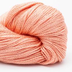 BC Garn Jaipur Silk Fino Lachs