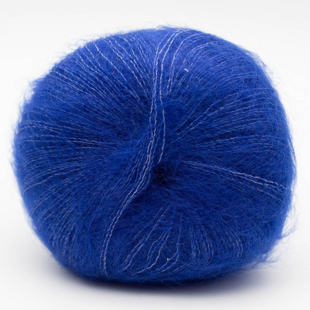 Kremke Silky Kid 25g Royal Blue