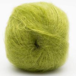 Kremke Silky Kid Apfelgrün