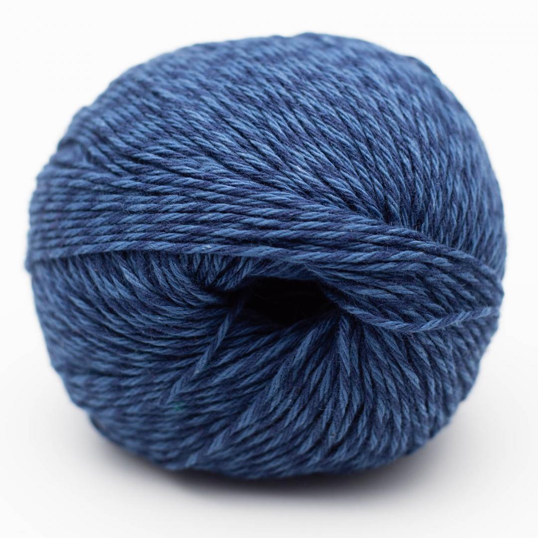 BC Garn Allino jeans