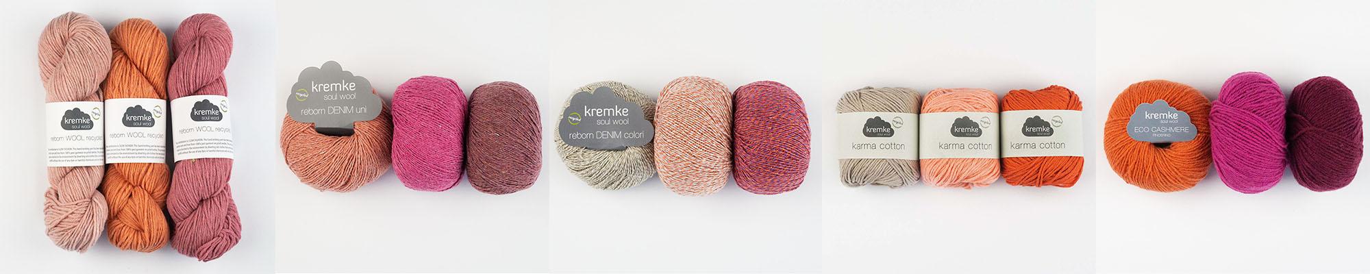 Kremke-Soul-Wool-Recycling-Garne